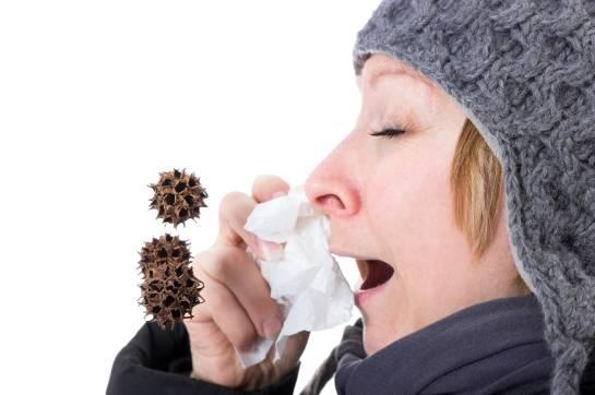 Protege tu sistema inmunológico con estos consejos