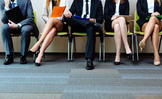 Las preguntas más recurrentes en las entrevistas laborales y cómo contestarlas