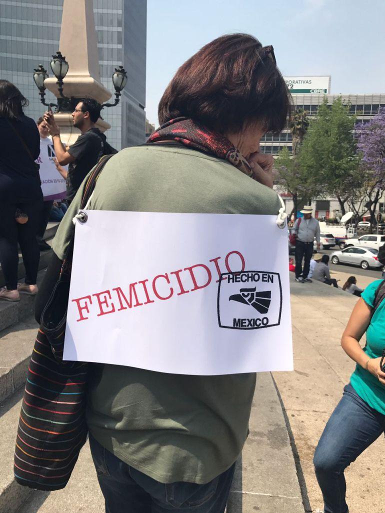 FOTO: Fernanda Tapia