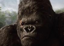 """""""De Película W"""" presenta: Kong, La Isla Calavera"""