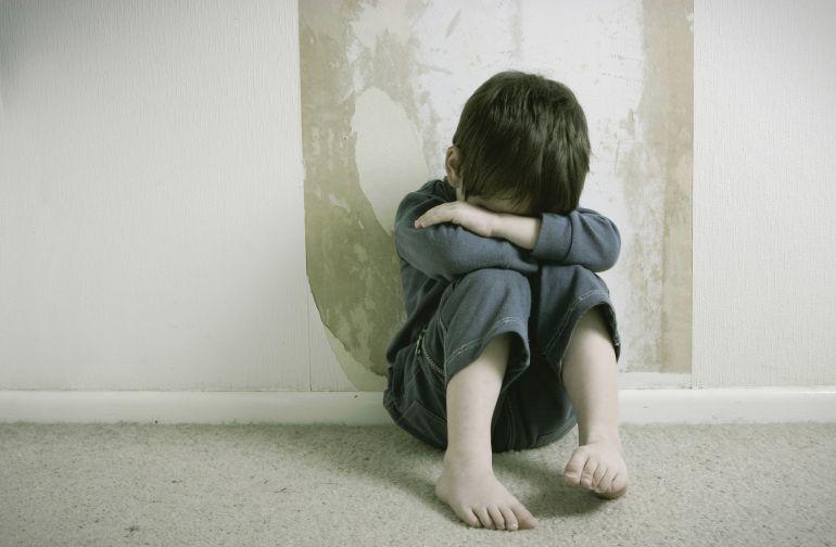 Casas hogares ponen en riesgo a niños mexicanos