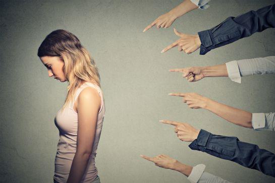 Bullying: El papel que tienes como papá