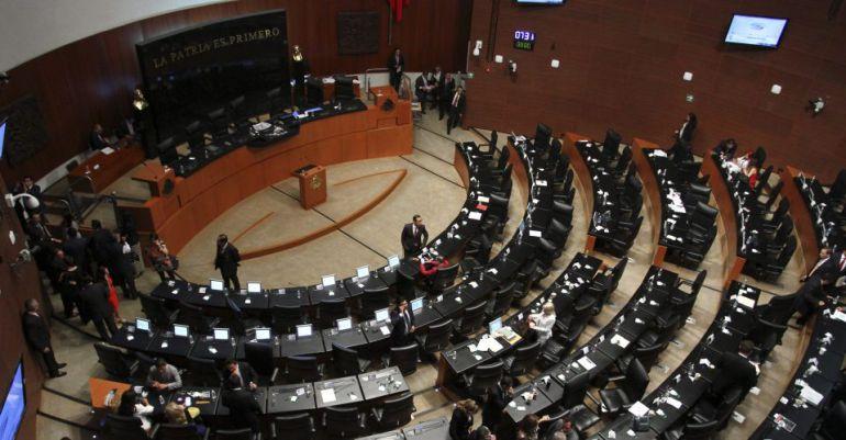 Ciudadanos plagiaron prueba para ser fiscales anticorrupción