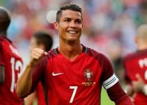 #AsíSopitas: ¡Bienvenidos al Aeropuerto Cristiano Ronaldo!