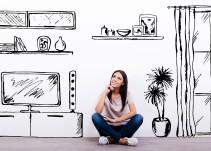 Lo que tienes que saber antes de comprar o rentar un inmueble