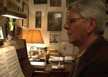 Clases de Música con Mario Lavista