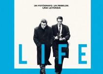"""De Película W"": Life"