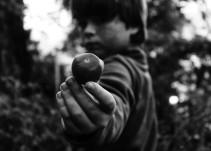 10 efectos de una infancia complicada