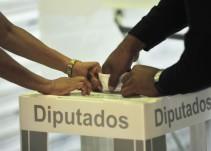 Llama FEPADE a denunciar delitos electorales
