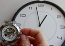 #AsíSopitas: Estudios revelan que el cambio de horario es dañino para el ser humano