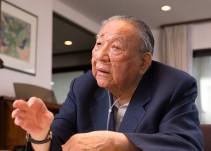 #AsíSopitas: Muere Ikutaro Kakehashi, pilar de la música electrónica