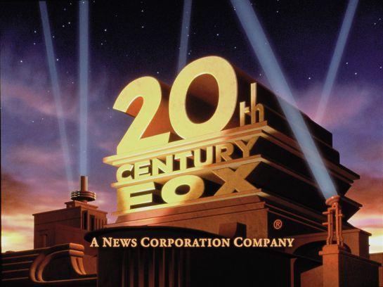 #AsíSopitas: 20th Century Fox cancela sus estrenos en Venezuela