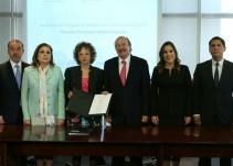 Sistema Nacional Anticorrupción puede trabajar sin fiscal: IMCO