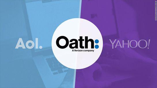#AsíSopitas: Adiós a Yahoo!