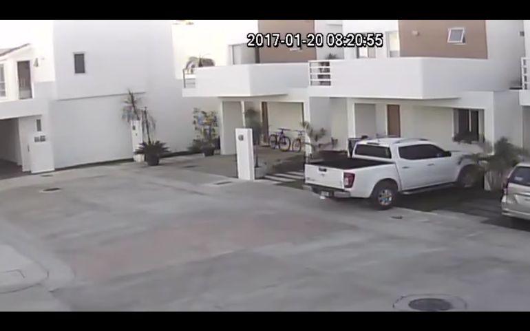 [TESTIMONIO] Vecinos golpean hasta dejar cuadrapléjico a un hombre en Q. Roo