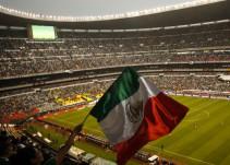 #AsíSopitas: México podría tener Mundial muy pronto