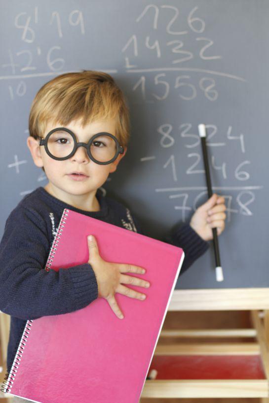 """""""¿Cómo aprendemos hoy?"""" Educación XXI del 08 de abril"""