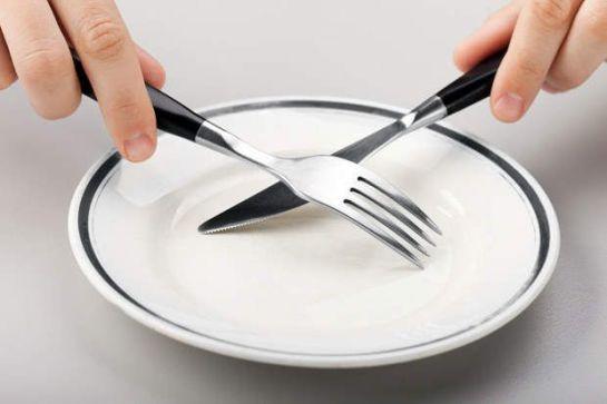 ¿Sabes por qué no se come carne durante la Cuaresma?