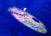 #AsíSopitas: Anuncian posibles ataques en Alemania