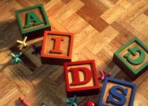 La importancia de tener buena ortografía