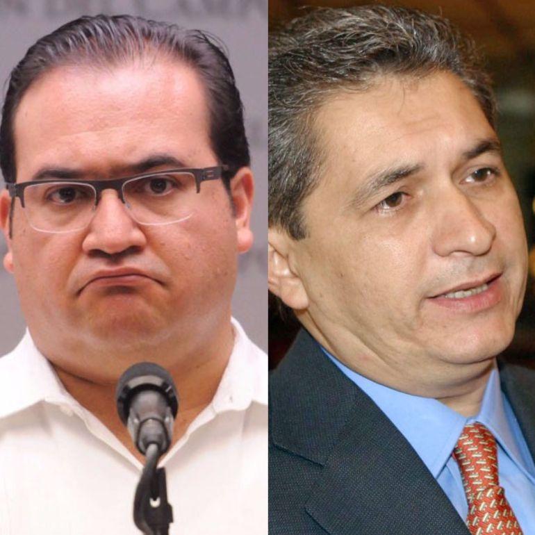 Problema de gobernadores corruptos viene del sistema: Alejandro Hope