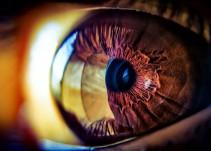 10 mitos que todos tenemos sobre los ojos