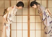 #AsíSopitas: El honor y respeto son los máximos valores de Japón