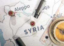 Las claves para entender el conflicto en Siria