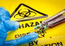 Los 10 virus más mortales
