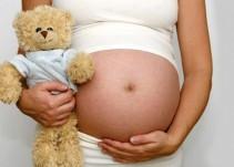 Se cumplen 10 años de la despenalización del aborto en la CDMX