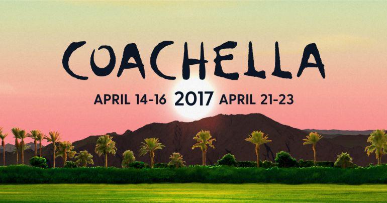 """Esta semana en """"WFM"""", Alejandro Franco presenta un resumen de Coachella"""