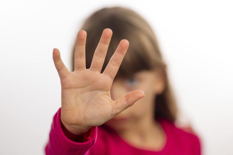 """""""10 acciones para prevenir la corrupción desde la niñez"""""""