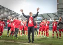 #AsíSopitas: ¿Es Carlo Ancelotti el mejor director técnico del mundo?