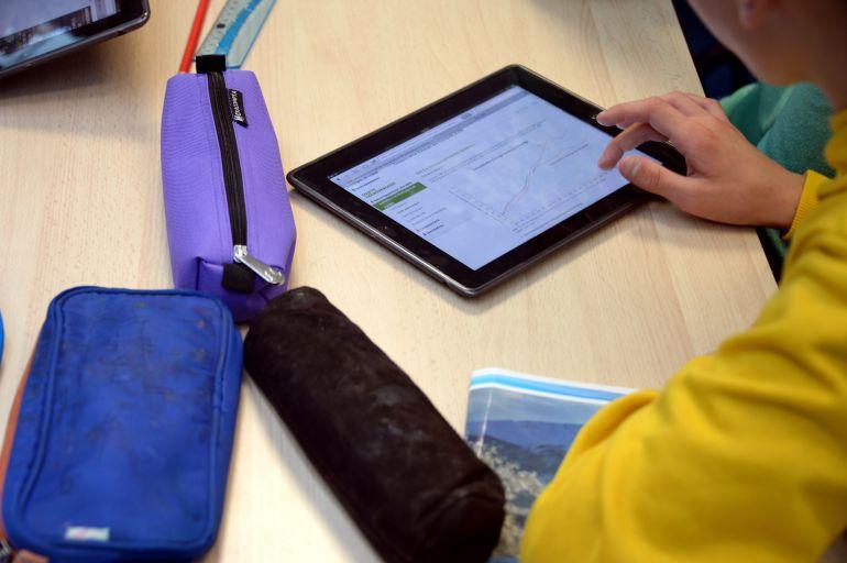 Ventajas y desventajas de aprender en línea
