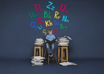 Cómo inculcar la lectura en los niños