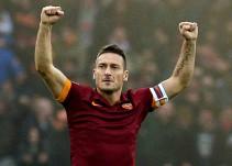 #AsíSopitas: Francesco Totti dice adiós al futbol