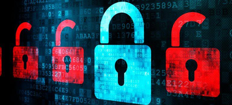 #AsíSopitas: Hackean Gmail a nivel mundial