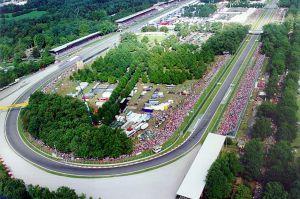 #AsíSopitas: Por primera vez se realizará maratón en pista de Fórmula 1