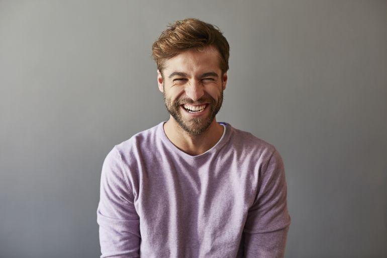 Risoterapia: Conoce los beneficios fisiológicos de la risa
