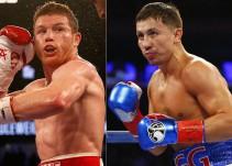 """#AsíSopitas: Anuncian """"la pelea más grande en la historia del boxeo"""""""