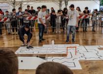 """""""STEM y robótica en la educación"""""""