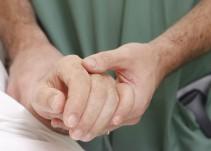 Parkinson: Doscientos años buscando cura