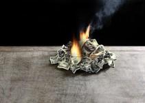 Errores que los ricos NO cometen