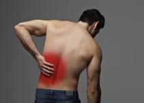 ¿Por qué si soy joven me duele la espalda?