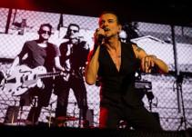 """Esta semana """"WFM"""" será dedicada a Depeche Mode"""