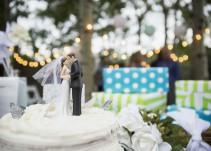Tips para todos los que se van a casar o arrejuntar por segunda vez