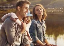 De Película W presenta: Lo que de verdad importa