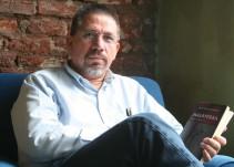 #AsíSopitas: Hijo de Javier Valdez se despide de su padre con emotiva carta