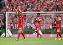 #AsíSopitas: Xabi Alonso se despide del futbol