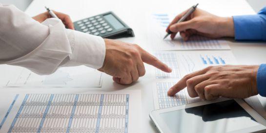Pensión alimenticia se puede evitar si el salario es el mínimo o si el deudor está en estado de insolvencia